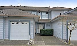 19-4725 221 Street, Langley, BC, V2Z 1B4