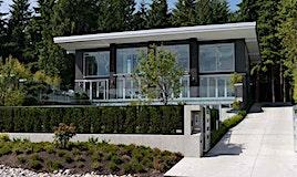 4216 Rockridge Crescent, West Vancouver, BC, V7W 1B1