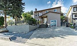 2369 Cape Horn Avenue, Coquitlam, BC, V3K 1J7