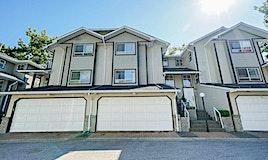 127-15353 105 Avenue, Surrey, BC, V3R 0J1