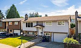 26445 30a Avenue, Langley, BC, V4W 3E1