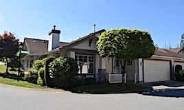 65-20751 87 Avenue, Langley, BC, V1M 2X3