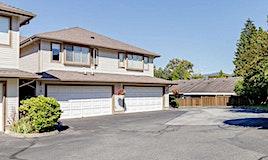 11-22280 124 Avenue, Maple Ridge, BC, V2X 4J5