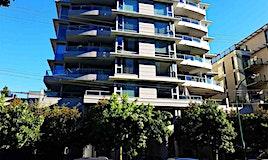 589 W 7th Avenue, Vancouver, BC, V5Z 1B4
