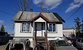 12343 Old Yale Road, Surrey, BC, V3V 3X7