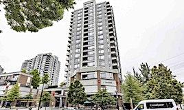 407-4118 Dawson Street, Burnaby, BC, V5C 0A3
