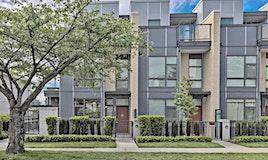 180 W 63rd Avenue, Vancouver, BC, V5X 2H6