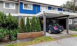 39806 No Name Road, Squamish, BC, V0N 3G0