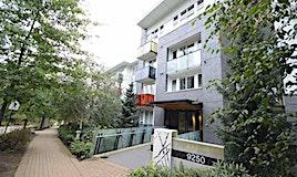 203-9250 University High Street, Burnaby, BC, V5A 0B3