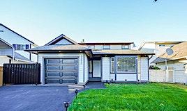 15405 90 Avenue, Surrey, BC, V3R 9J4