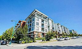 235-13733 107a Avenue, Surrey, BC, V3T 0B7