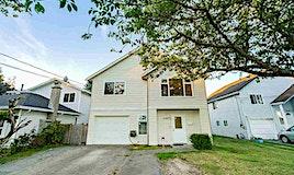 14981 98 Avenue, Surrey, BC, V3R 5W9