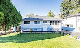 12581 Grove Crescent, Surrey, BC, V3V 2L6