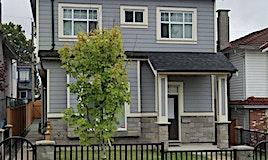 2340 E 33rd Avenue, Vancouver, BC, V5R 2S3