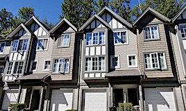 47-8533 Cumberland Place, Burnaby, BC, V3N 5C1