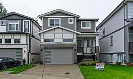 11097 241a Street, Maple Ridge, BC, V2W 0J6
