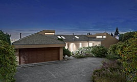 1583 Chartwell Drive, West Vancouver, BC, V7S 2R9