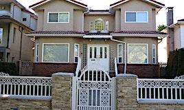 8147 French Street, Vancouver, BC, V6P 4V9