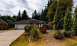 8023 Cooper Road, Secret Cove, BC, V0N 1Y1