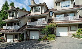 3416 Amberly Place, Vancouver, BC, V5S 4P9