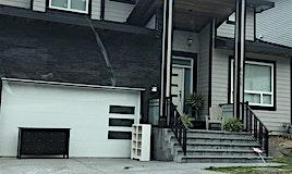 8488 Forest Gate Drive, Chilliwack, BC, V4Z 0C7