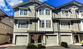 55-7156 144 Street, Surrey, BC, V3W 1V5