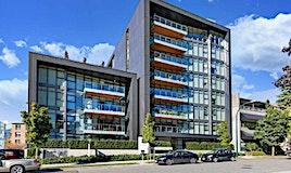 1553 W 8th Avenue, Vancouver, BC, V6J 1T5