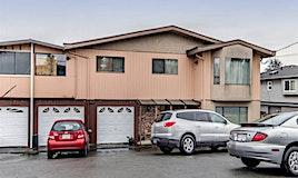4009 Price Street, Burnaby, BC, V5G 2L5