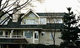 106-3638 Rae Avenue, Vancouver, BC, V5R 2P5