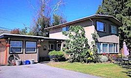 3411 Wardmore Place, Richmond, BC, V7C 1S6