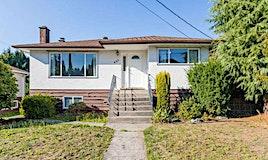 927 Smith Avenue, Coquitlam, BC, V3J 2X4
