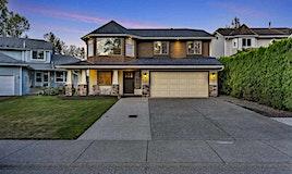 9548 215a Street, Langley, BC, V1M 2C6