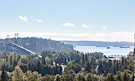 1709-2008 Fullerton Avenue, West Vancouver, BC, V7P 3G7