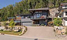 2211 Crumpit Woods Drive, Squamish, BC, V8B 0T6