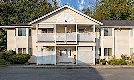 23-20799 119 Avenue, Maple Ridge, BC, V2X 9S7