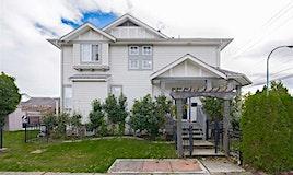 5892 148 Street, Surrey, BC, V3S 3B8