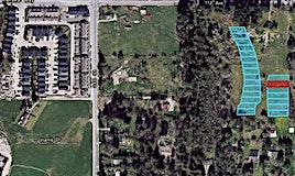 11120 241a Street, Maple Ridge, BC, V2W 0J6