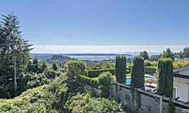 690 Knockmaroon Road, West Vancouver, BC, V7S 1R6