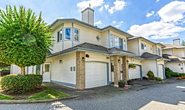 1-21579 88b Avenue, Langley, BC, V1M 2X4