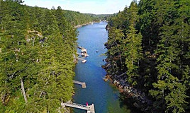 9752 Secret Road, Secret Cove, BC, V0N 1Y2