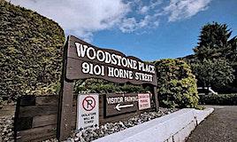 105-9101 Horne Street, Burnaby, BC, V3N 4M3