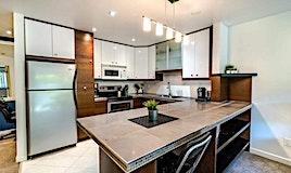 210-2416 W 3rd Avenue, Vancouver, BC, V6K 1L8