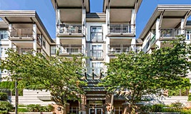 302-4799 Brentwood Drive, Burnaby, BC, V5C 0C4