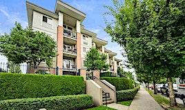 204-5430 201 Street, Langley, BC, V3A 0A2