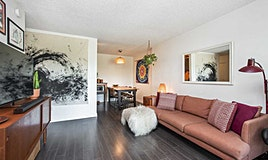 303-1440 E Broadway, Vancouver, BC, V5N 5P2