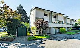 12-9385 121 Street, Surrey, BC, V3V 6B9