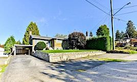 9686 Princess Drive, Surrey, BC, V3V 2T4