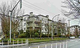 309-20110 Michaud Crescent, Surrey, BC, V3A 4B1