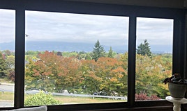 3456 W 16th Avenue, Vancouver, BC, V6R 3B8