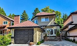 6732 Radisson Street, Vancouver, BC, V5S 3W9